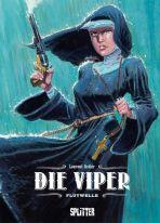 Viper, Die # 02 (von 5)