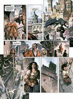 Conan der Cimmerier # 10 (von 16) - Der Rote Priester