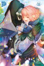 It's my Life Bd. 11 (von 11)