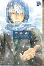 Mushishi Bd. 06
