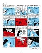 Esthers Tagebücher (05): Mein Leben als Vierzehnjährige