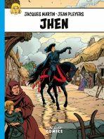 Jhen # 02