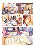 Enola Holmes # 01 (von 6)