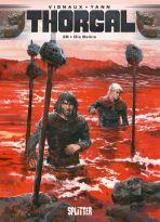 Thorgal # 38 - Die Selkie