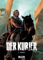 Kurier, Der # 01