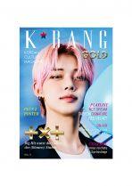 K*bang GOLD # 09