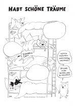 Spiel & Spass mit der Hundebande