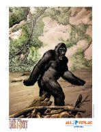 Bigfoot VZA