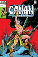 Conan der Barbar Classic Collection # 05