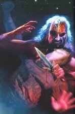 Klingonische Kunst des Krieges, Die (Sachbuch)