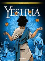Yeshua - Gesamtausgabe
