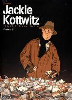 Jackie Kottwitz Gesamtausgabe # 09