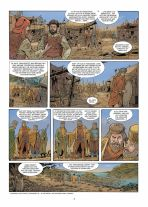 Grossen Seeschlachten, Die # 13 - Salamis