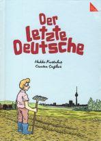 letzte Deutsche, Der