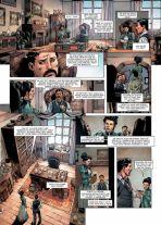 Western Legenden # 01 (von 6) - Wyatt Earp