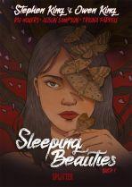 Sleeping Beauties # 01 (von 2)