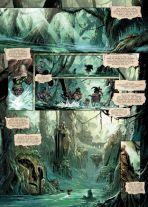 Orks & Goblins # 10 (von 10)
