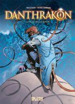 Danthrakon # 02 (von 3)