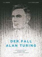 Fall Alan Turin, Der