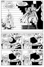 Disenchanted # 02 (von 2)