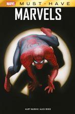 Marvel Must-Have: Marvels