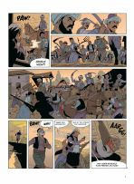 Schicksal der Winczlav, Das # 01 (von 3)