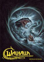 Walhalla: Die gesammelte Saga # 03 (von 5)