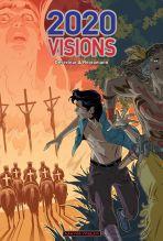2020 Visions # 02 (von 2)