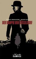 Vampir von Düsseldorf, Der