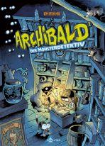 Archibald # 01 (von 5)