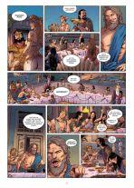 Mythen der Antike: Eros & Psyche