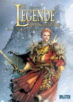 Legende der Drachenritter, Die # 30