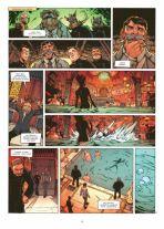 7 Detektive (05 von 7) - Frederick Abstraight