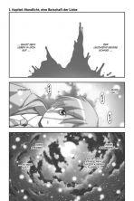 TONIKAWA - Fly me to the Moon Bd. 01