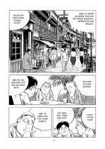 Shigeru Mizuki (3 von 3) - Mangaka