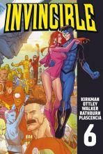 Invincible # 06 (Cross Cult)