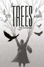 Trees (03 von 3) - Drei Schicksale