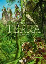 TERRA # 01 (von 3)