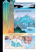 Nordische Mythen und Sagen # 01 (von 3)