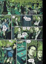 James Bond Stories # 01 (von 2) VZA