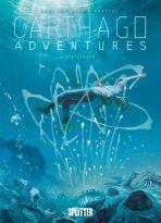 Carthago Adventures # 06