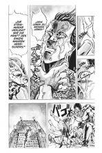 Jojo's Bizarre Adventure - Part 1: Phantom Blood Bd. 01 (von 3)