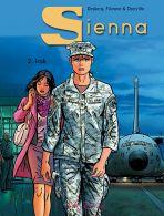 Sienna # 02