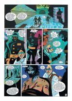 Rattenfalle # 02 (von 6)