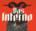 Inferno, Das - HC