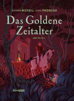 Goldene Zeitalter, Das # 02 (von 2)
