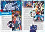 Koneko Classics Vol. 01 (New Edition)