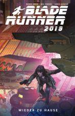 Blade Runner 2019 # 03