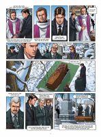 Sisco # 07 (Zyklus 4)