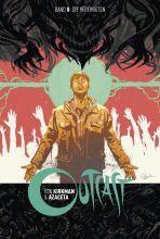 Outcast # 08 (von 8)